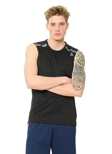 Atlet Reebok